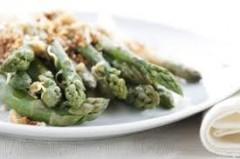 asparagi, cucina, ricetta, ricette, benefici asparagi