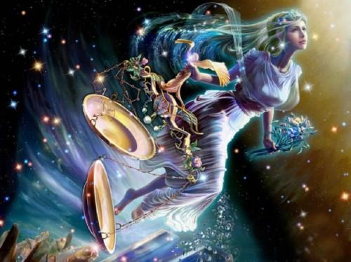oroscopo, oroscopo 2012, oroscopo ottobre 2012, oroscopo rosa, oroscopo femminile, oroscopo donne