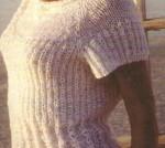 realizzare maglia,filato,scegliere filato,cotone,viscosa,lino,misto lino,seta,misto seta,creare maglia filato,maglia estiva,