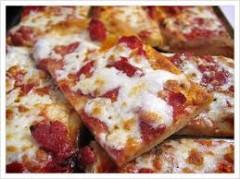 pizza napoletana, famiglia, mamme, bambini, pizza, cucina, ricette