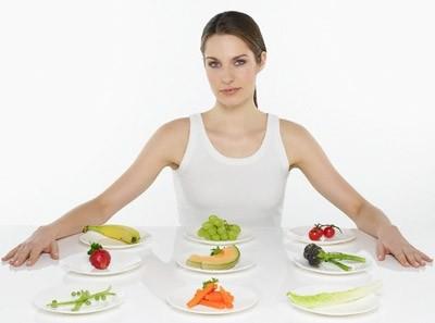 afa, cosa mangiare, combattere il caldo, decalogo salute, decalogo cibo