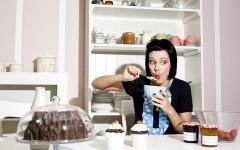 donne, alimentazione donne, colazione, consigli cibo, nutrizionisti