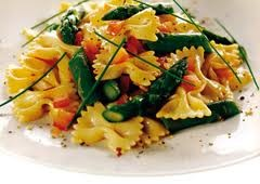 cucina, ricette, ricetta, insalate, asparagi, ricetta asparagi