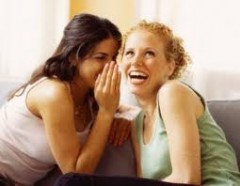 done, interessi donne, viaggiare, viaggi, psicologia donna
