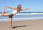 benessere,restare in forma,glutei,glutei sodi,glutei alti,esercizi glutei,