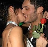 melita toniolo, gossip, vip, sexy,  Alessandro Tersigni , romantica,