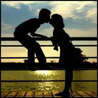 ostacoli immaginari, posta di debby, posta delle donne, consigli ragazze, aiuto per ragazze