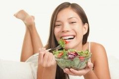 tumori,combattere il tumore,prevenire i tumori,alimentazione sana,dieta antitumorale,alimenti importanti