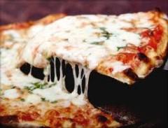 pizza napoletana,pizza,cucina,ricette,trucco pizza,pizza perfetta