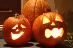 halloween, tradizioni halloween, storia di halloween, origini halloween, festa di halloween