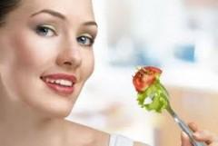 dieta cellulite, cellulite, anticellulite, dieta, diete,cura del corpo, benessere