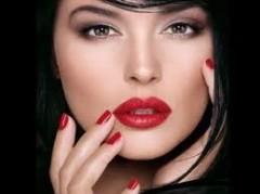 trucco, trucco inverno 2012, tendenze 2012, make up 2012, colori inverno 2012, trucco occhi, trucco labbra, colori trucco donna