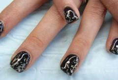 nail art, unghie, bellezza, benessere
