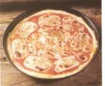 pizza napoletana,pizza, cucina, ricette,